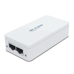 IP-COM PSE30G-AT 802.3at Gigabit PoE Injector