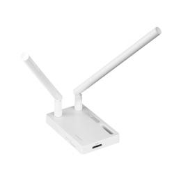 TOTOLINK A2000UA AC1200 Wireless Dual Band USB Adapter