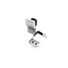 TOTOLINK N150USM 150Mbps Nano Wireless N USB Adapter