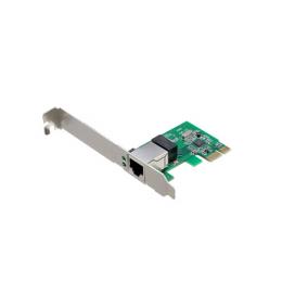 TOTOLINK PX1000 Gigabit PCI-e Network Adapter