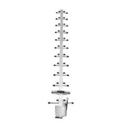 Yagi Antenna 800-2100 Mhz(SMA)