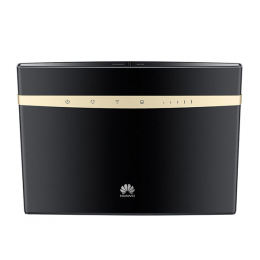 Huawei B525 4G/LTE Wireless Router