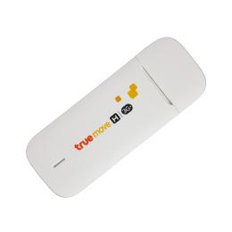 Huawei E3331 850/2100Mhz 21.6Mbps 3G Aircard