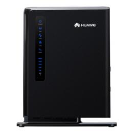 Huawei E5172 4G/LTE Wireless Router