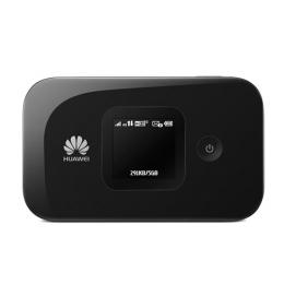 HUAWEI E5577C 4G Mobile WiFi