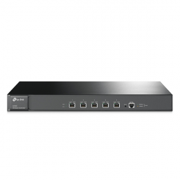 TP-LINK AC500 Wireless Controller