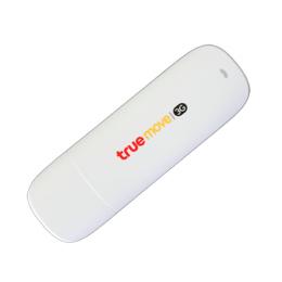 Huawei E173 850/2100Mhz 7.2Mbps 3G Aircard