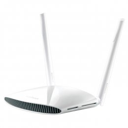 Edimax BR-6478AC V2 AC1200 Gigabit Dual-Band Wi-Fi Router with USB Port & VPN