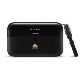 Huawei E5885 Mobile WiFi Pro 2
