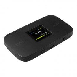 ZTE MF971VS 300Mbps 4G+ Mobile Hotspot