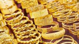 Pw Gems Diamonds