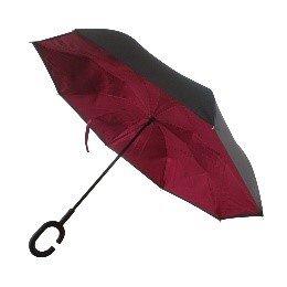5 ไอเดีย ของพรีเมี่ยม สำหรับหน้าฝน