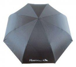 5 ไอเดียของพรีเมี่ยมสำหรับหน้าฝน