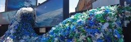เลิกใช้พลาสติกใช้แล้วทิ้งและหันมาใช้ของพรีเมี่ยมเพื่อยกระดับแบรนด์ของคุณ