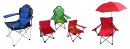 4 เหตุผลที่เก้าอี้พับได้เหมาะแก่การทำเป็นของพรีเมี่ยม