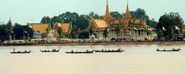 ทัวร์กัมพูชา นครวัด นครธม พนมกุเลน3วัน ด่านอรัญ ด่านช่องจอม ด่านช่องสะงำ