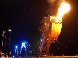 ทัวร์เวียดนามกลาง4 วัน 3 คืน ดานัง เว้ ฮอยอัน บานาฮิลล์ (VN-081บินPG)
