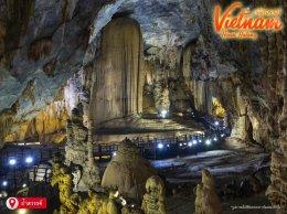ทัวร์เวียดนามเหนือ  ฮานอย ซาปา  ฟานซิปัน 4 วัน 3 คืน บิน Viet Jet Air  (B-V06)