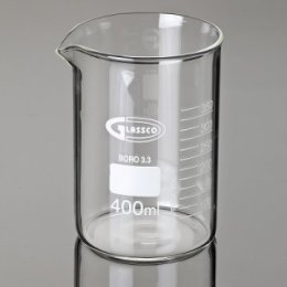 เครื่องแก้วแบรนด์ GLASSCO