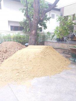 ส่งทราย สุขุมวิท36
