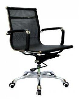 เก้าอี้สำนักงานตาข่ายเน็ท