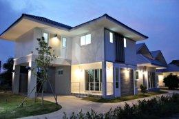 บ้าน Able