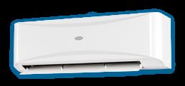 แอร์ Carrier Explorer Inverter