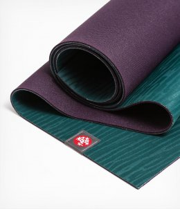 เสื่อโยคะ Manduka - eKO® Lite Mat 4mm - THRIVE