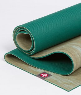 เสื่อโยคะ Manduka - eKO® Mat 5mm (Limited Edition) - ODINA