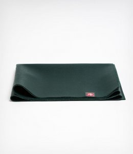 เสื่อโยคะ Manduka - eKO® Superlite Travel Yoga Mat - THRIVE