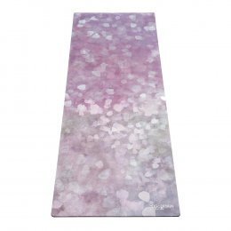 เสื่อโยคะ Yoga Design Lab - Commuter Mat 1.5mm : Fantessa