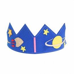 มงกุฏวันเกิด Birthday Crown