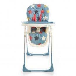 เก้าอี้ทานข้าวสำหรับเด็กNoodle Supa Highchair