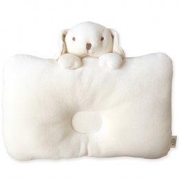 เบบี้ โพรเทคทีฟ พีลโล่ Baby Protective Pillow (Natural Beige)