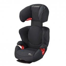 คาร์ซีท โรดิ แอร์โพรเทค Rodi Airprotect  - Maxi - Cosi **ราคาปกติ 17,900 มีค่าส่งเพิ่ม 300 บาท โดยค่าส่งได้รวมกับราคาข้างล่างแล้ว**