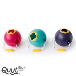 QUUT Ballo ลูกบอลใส่น้ำ