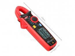 Mini Clamp Meter UNI-T UT210E