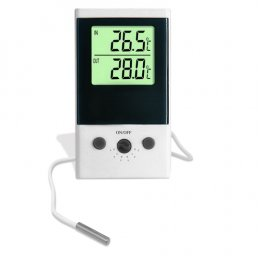 Digital Thermometer DT-1