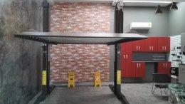 สินค้าเพิ่มเติม และภาพตัวอย่างจริง ระบบที่จอดรถอัตโนมัติ G-PARK for iHome