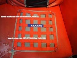 บังแดดซิ่ง TAKATA สำหรับรถทุกรุ่น