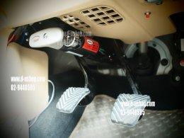 LockTech กล่องส้ม สำหรับ Hyundai h1