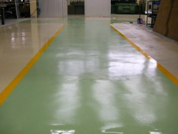 MAXBON® ESL (Epoxy)
