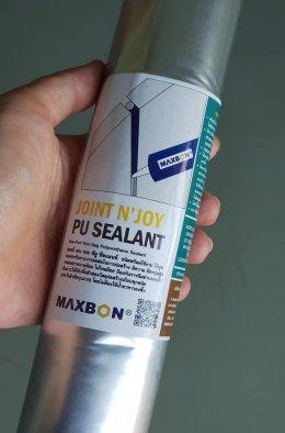 MAXBON® JOINT N'JOY