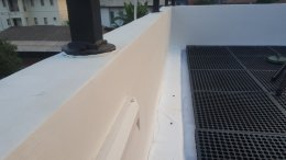 Roof Garden Solution