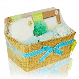 Baby Gift Basket-Boy-M
