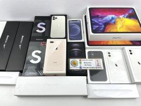 รับซื้อ iPhone รุ่นใหม่ๆ ให้ราคาแรง นัดรับนอกสถานที่ จริงใจ ไม่กดราคาหน้างาน ครับ !!