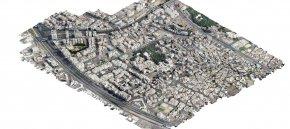 Smart Cities  ต้องมาจาก Digital Cities ก่อน