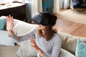 การใช้ออกแบบห้องด้วยโปรแกรม ViSoft Premium และแสดงผลเป็น Augmented Reality