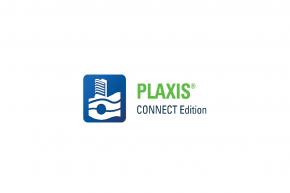 การนำไฟล์ Point Cloud หรือ CAD เข้าโปรแกรม PLAXIS