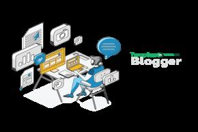 Twoplus Blogger แหล่งความรู้ด้านเทคโนโลยีการออกแบบก่อสร้าง